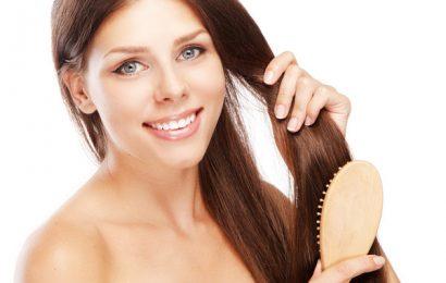 90%的人不知道的掉髮原因 你知道嗎