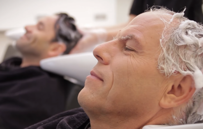 火能過剩的人容易禿頭!預防早年掉髮,印度傳統醫學阿育吠陀療法記載 12種方式