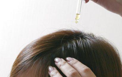 毛髮為什麼會變細?細軟毛髮可以變粗嗎?