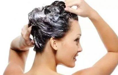 洗頭掉下來的頭髮是本來就要掉的嗎?