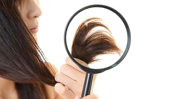 護髮有妙方!告別惱人的掉髮與灰髮