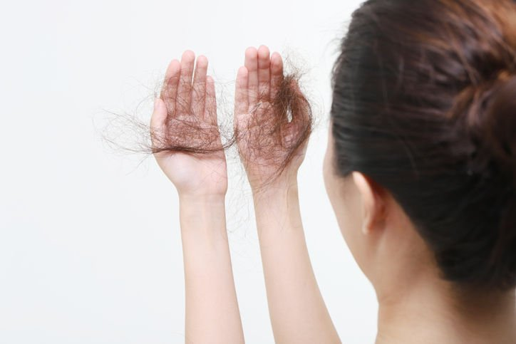 【加速頭髮生長】5大習慣有助生髮!有效生髮洗頭水、生髮精華推介