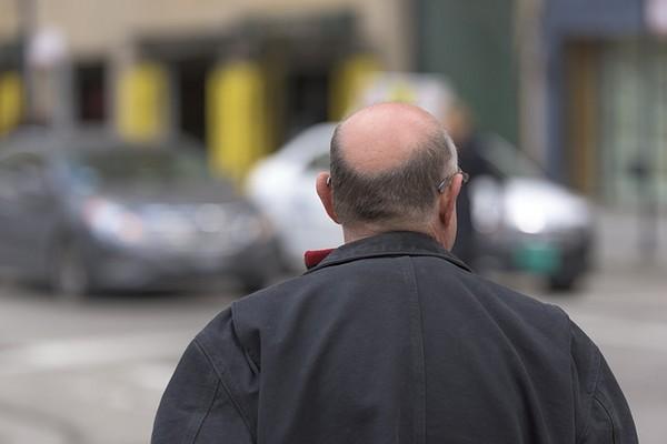 吹風機小心用!注意4要點…護髮、生髮、整髮一次OK!