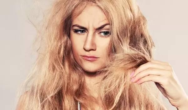 男生嚴重掉髮要吃什麼? 8種幫助生髮食物