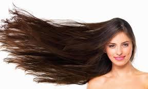 雄性禿讓你苦不堪言? 11種方法拯救掉髮危機