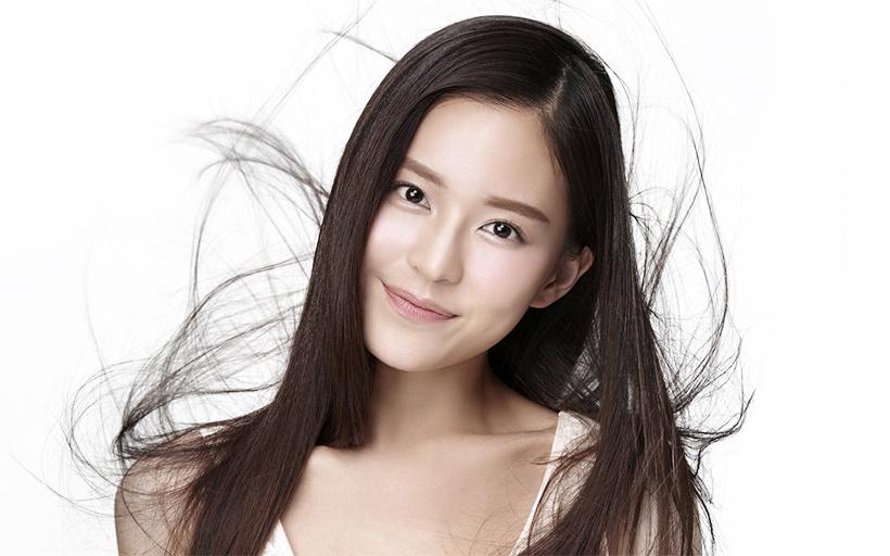 護髮素,髮膜,精華素……護髮僅僅做表面功課是不夠的!