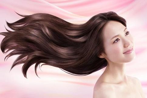 冬天頭髮靜電怎麼辦 九大方法讓你告別頭髮靜電煩惱